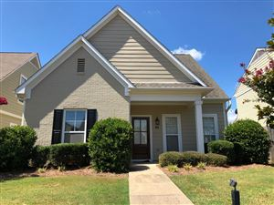 Photo of 413 Anchorage Road, OXFORD, MS 38655 (MLS # 141171)