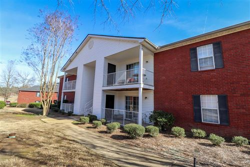 Photo of 34 Private Road 3057#6, OXFORD, MS 38655 (MLS # 146175)