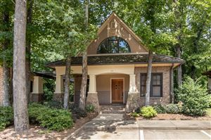 Photo of 102 Hot Spur, OXFORD, MS 38655 (MLS # 141184)