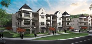 Photo of 302 908 North Lamar Blvd., OXFORD, MS 38655 (MLS # 141185)