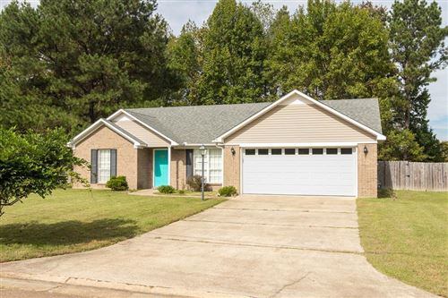 Photo of 213 Shelbi Drive, OXFORD, MS 38655 (MLS # 149194)