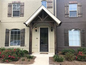 Photo of 103 Farm View Drive #206, OXFORD, MS 38655 (MLS # 141195)