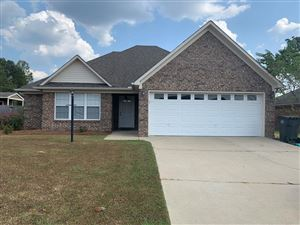 Photo of 101 Franklin, OXFORD, MS 38655 (MLS # 144203)