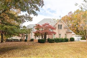 Photo of 403 Lakeview Ct, OXFORD, MS 38655 (MLS # 141205)