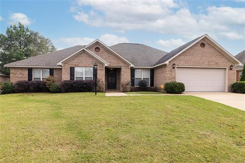 Photo of 821 Butler, OXFORD, MS 38655 (MLS # 149206)