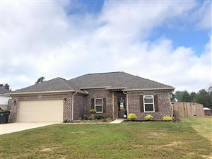 Photo of 148 Shelbi, OXFORD, MS 38655 (MLS # 144207)