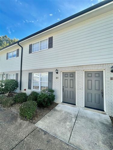 Photo of 1802 West Jackson Ave. #76, OXFORD, MS 38655 (MLS # 149207)