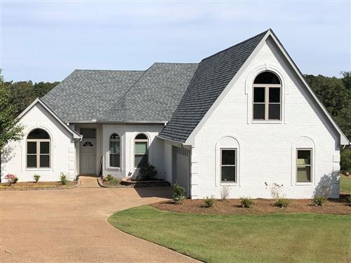 Photo of 512 Rock Springs Dr, OXFORD, MS 38655 (MLS # 149214)