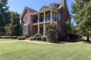 Photo of 2202 Longspur Pointe, OXFORD, MS 38655 (MLS # 141227)