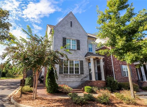 Photo of 2510 Capitol, OXFORD, MS 38655 (MLS # 149228)