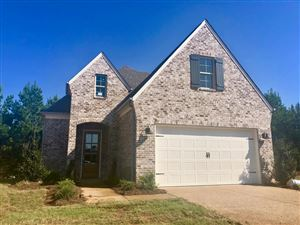 Photo of 122 Glen Alden Circle, OXFORD, MS 38655 (MLS # 141230)