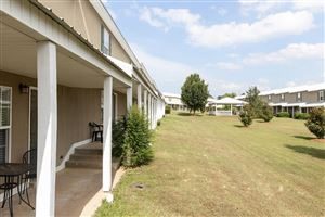 Photo of 141 Private Road 3088, OXFORD, MS 38655 (MLS # 143239)
