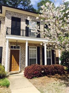 Photo of 2206 Anderson Rd., OXFORD, MS 38655 (MLS # 140248)