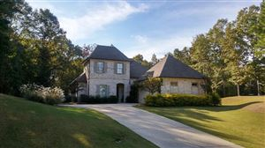 Photo of 7003 Macdui Drive, OXFORD, MS 38655 (MLS # 144250)