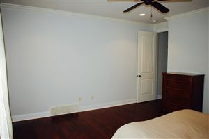 Tiny photo for 802 Twin Lakes Cove, OXFORD, MS 38655 (MLS # 140257)