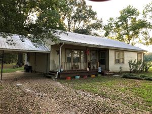Photo of 1105 CR 251, OXFORD, MS 38655 (MLS # 143260)