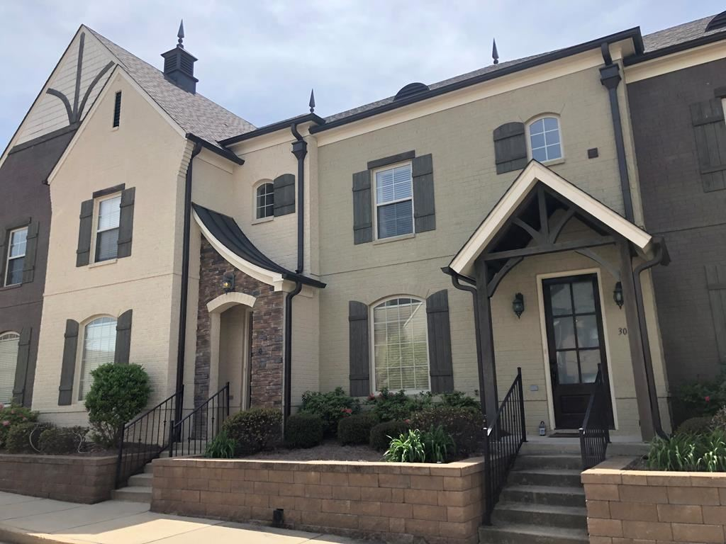 Photo for 2495 Old Taylor Road #306, OXFORD, MS 38655 (MLS # 140264)