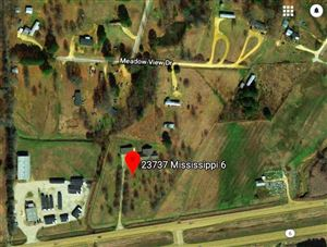 Tiny photo for 23737 Hwy 6 East, BATESVILLE, MS 38606 (MLS # 140271)