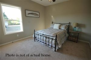 Tiny photo for 2007 Sweetbriar Dr., OXFORD, MS 38655 (MLS # 140275)