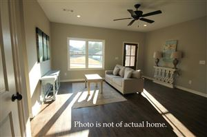 Tiny photo for 2005 Sweetbriar Dr., OXFORD, MS 38655 (MLS # 140276)