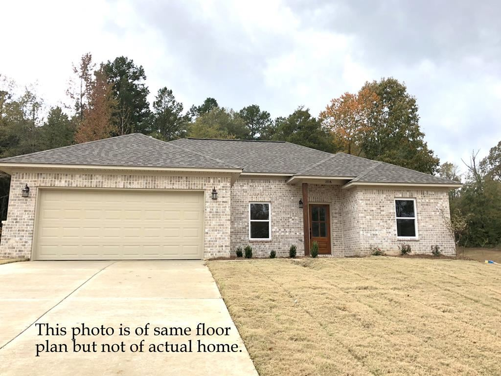 Photo for 2005 Sweetbriar Dr., OXFORD, MS 38655 (MLS # 140276)