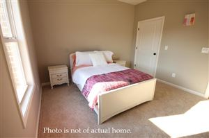 Tiny photo for 2003 Sweetbriar Dr., OXFORD, MS 38655 (MLS # 140277)