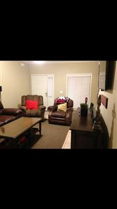 Tiny photo for 2109 Harris Dr. #19, OXFORD, MS (MLS # 140280)