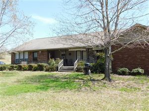 Photo of 33 CR 3092, OXFORD, MS 38655 (MLS # 140283)