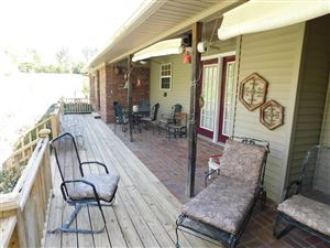 Tiny photo for 33 CR 3092, OXFORD, MS 38655 (MLS # 140283)