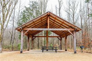 Tiny photo for 420 Andalusia, OXFORD, MS 38655 (MLS # 142283)