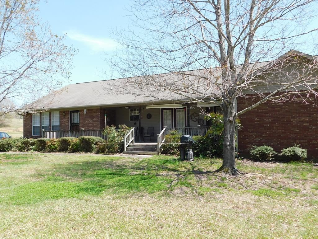 Photo for 33 CR 3092, OXFORD, MS 38655 (MLS # 140283)