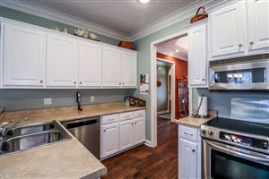 Tiny photo for 927 Bonnie Blue Drive, OXFORD, MS 38655 (MLS # 142285)