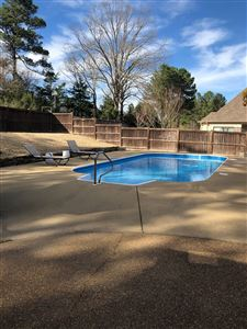 Tiny photo for 1302 Pelican Loop, OXFORD, MS 38655 (MLS # 142286)