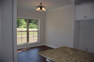 Tiny photo for 1043 Pebble Creek Drive, OXFORD, MS 38655 (MLS # 142292)