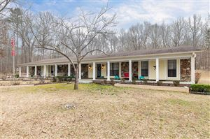 Tiny photo for 91 County Road 471, OXFORD, MS 38655 (MLS # 142293)