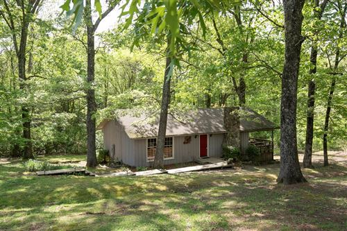 Photo of 148 CR 215, OXFORD, MS 38655 (MLS # 147298)