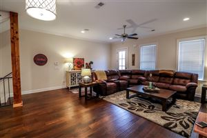 Tiny photo for 2805 Reed St, OXFORD, MS 38655 (MLS # 142299)