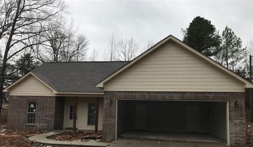 Photo of 23 West Long, ABBEVILLE, MS 38601 (MLS # 143301)