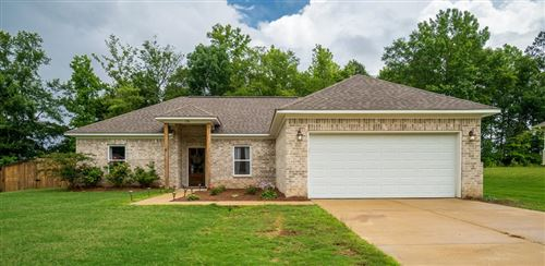 Photo of 178 Shelbi, OXFORD, MS 38655 (MLS # 148302)