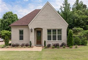 Photo of 105 Tuscan Hills Drive, OXFORD, MS 38655 (MLS # 143306)