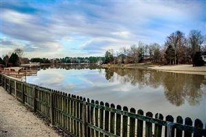 Tiny photo for 2404 W Wellsgate Dr, OXFORD, MS 38655 (MLS # 142310)