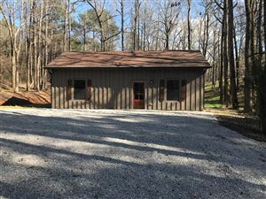 Tiny photo for 772 CR 102, OXFORD, MS 38655 (MLS # 142313)