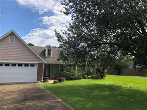 Photo of 702 Deerfield, OXFORD, MS 38655 (MLS # 143314)