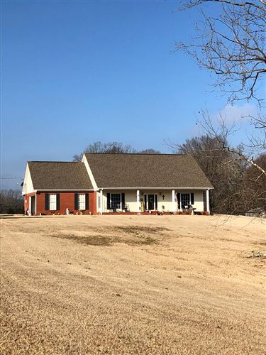 Photo of 4067 Good Hope Rd., BATESVILLE, MS 38606 (MLS # 147316)