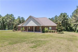 Photo of 340 CR 338, OXFORD, MS 38655 (MLS # 143321)