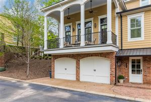 Photo of 421 North 11th Street #103, OXFORD, MS 38655 (MLS # 140322)