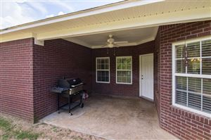 Tiny photo for 190 CR 371, OXFORD, MS 38655 (MLS # 142322)