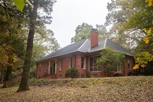 Photo of 408 Country Club Road, OXFORD, MS 38655 (MLS # 144324)