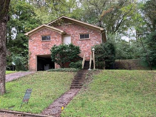 Photo of 1105 S. 14th St, OXFORD, MS 38655 (MLS # 144325)