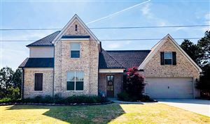 Tiny photo for 145 Lakes Dr. South, OXFORD, MS 38655 (MLS # 142328)